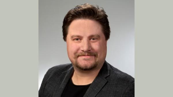 Robert Wycislo