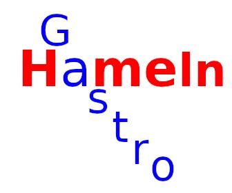 Hamelner Gastronomie