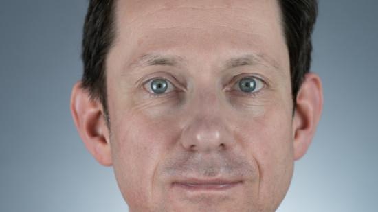Profilbild Fabian Zörkendörfer