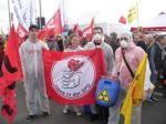 100918 Antiakw-demo Berlin