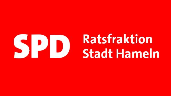 SPD-Fraktion im Rat der Stadt Hameln
