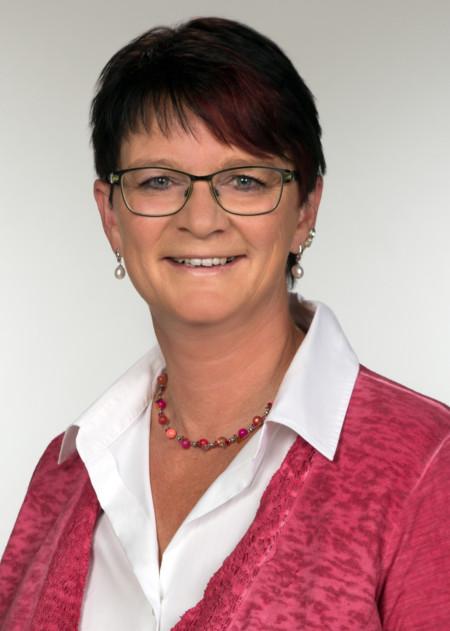 Katja Schütte