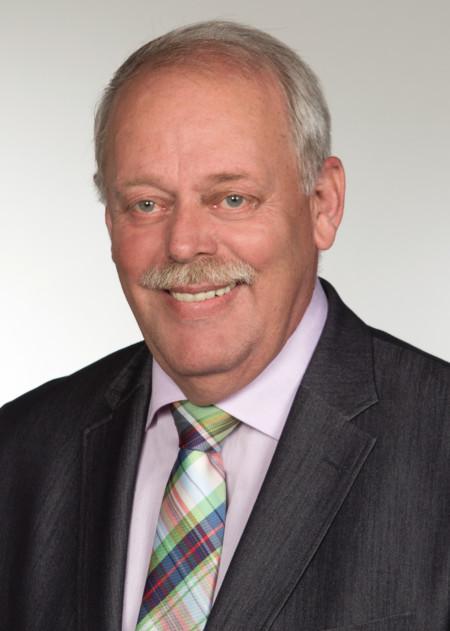 Hartmut Binder