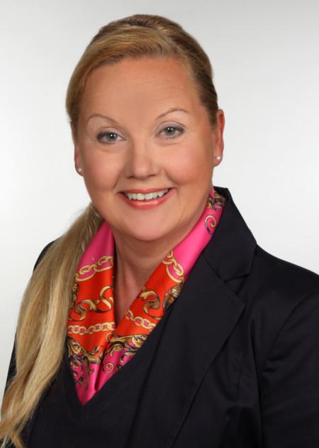 Liane Schenk