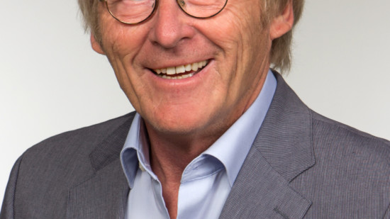 Kurt Meyer-Bergmann