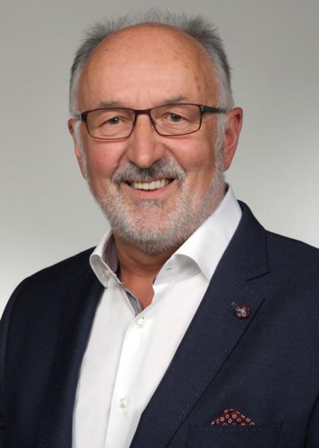 Volker Brockmann