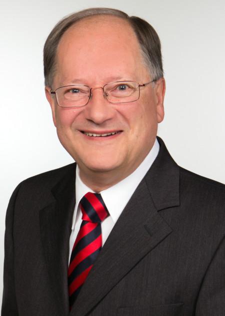 Werner Sattler