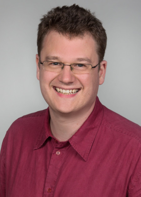 Christian Kreich