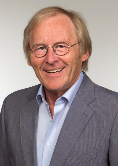 Kurt Meyer-Bergamnn