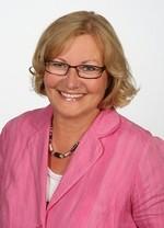 2011 Echtermann