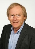 2011 Meyer-bergmann