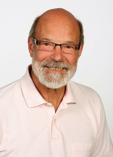 2011 Thiele